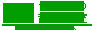 うえまつ音楽教室ロゴ